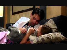 Brooklyn Rae Silzer | Actor who was 'Edward Quartermaine' on 'General Hospital' dies ...