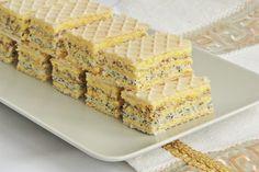 Prajitura furnicuta - Rețete Papa Bun My Recipes, Sweet Recipes, Indian Food Recipes, Baking Recipes, Cake Recipes, Dessert Recipes, Recipies, Romanian Desserts, Romanian Food