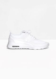official photos 20975 2a236 Nike - Sneakers - Shoes -   Other Stories