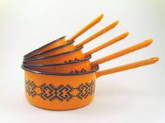 vintage cookware - Google Search