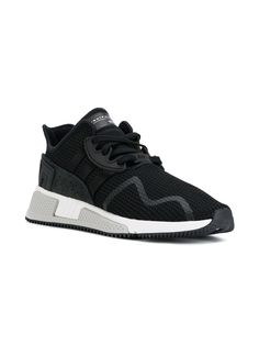 """ADIDAS lace-up sneakers   Check them out click """"Visit"""""""