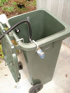 Water Recycler (Grey Water) : 6 Steps (with Pictures) - Instructables Grey Water Recycling, Water Barrel, Water Pictures, Water Collection, Rainwater Harvesting, Water Wise, Water Storage, Storage Bins, Water Conservation