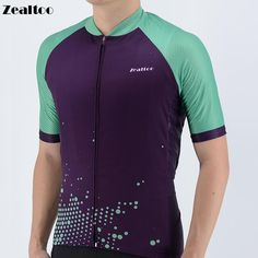 Summer Cycling Jersey 2019 Pro Team Mens MTB Road Bike Jersey Short Sleeve  Breathable Cozy Bicycle e704a5f1a
