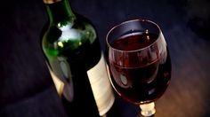 Cinco buenos vinos por cinco euros