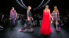 Zoolander 2 | The Valentino Show at Paris Fashion Week | Paramount Pictu...