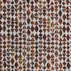 Greenhouse Fabrics, Orange Fabric, Animal Print Rug, Throw Pillows, Quilts, Purple, Pattern, Home Decor, Toss Pillows