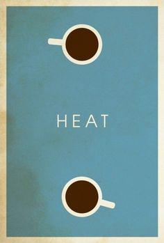 Heat_Al_Pacino_Robert_Deniro