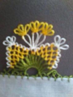 ÇOK KİBAR OYALAR http://www.canimanne.com/cok-kibar-oyalar.html Check more at http://www.canimanne.com/cok-kibar-oyalar.html