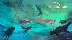 Блуждая в тумане! - The Long Dark #3
