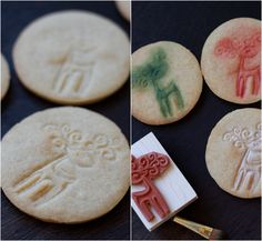 The Perfect Cookie for Every Occasion ~ Real Food Family