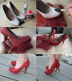 decorar_zapatos_13 Más
