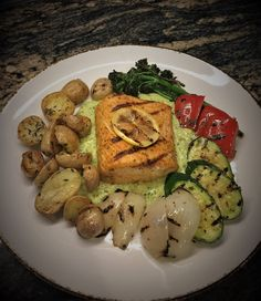 Mahi Mahi at Duke's - Located at Desert Rose Resort & Cabins is a Boutique Style Resort that offers Affordable Luxury in Dukes Restaurant, Mahi Mahi, Desert Rose, Fine Dining, A Boutique, Cabins, Utah, Fresh, Meals