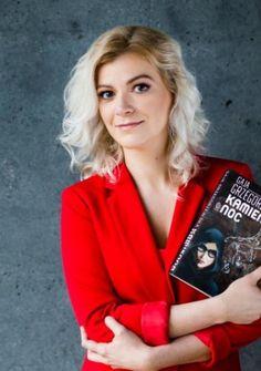 Gaja Grzegorzewska