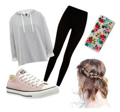 """""""Lazy day"""" by rainbowpjd on Polyvore"""
