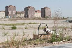 25 Creepiest Ghost Towns In The World You Wouldn't Want To Visit – Spoutly