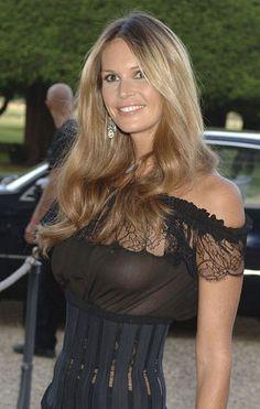 photos of elle macpherson - Google Search
