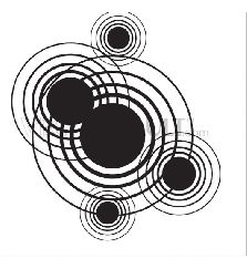 ripple graphics