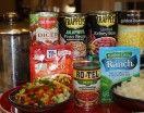 Giff's Taco Soup | RealCajunRecipes.com: The #1 Cajun recipe website in the world.