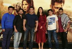 Salman Katrina, Salman Khan Wallpapers, Looking Gorgeous, Beautiful, Katrina Kaif, Barbie Dolls, Bollywood, India, Movies