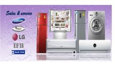 Amazon April Refrigerators, Air Conditioners, Washing Machines & Dishwashers Sale Offer - Best Online Offer