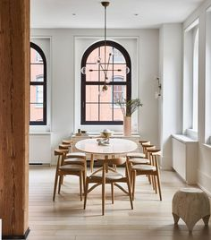 1069 best timeless dining rooms images in 2019 home decor rh pinterest com