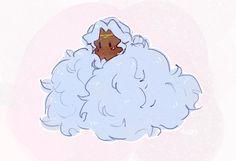 png - by akilaharts -- Allura Princess Allura, Lance Mcclain, Form Voltron, Black Girl Art, Space Cat, Animation Series, Teen Titans, Queen, Decir No