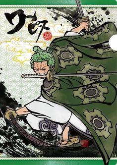 One Piece Anime, Zoro One Piece, One Piece Comic, One Piece Fanart, Madara Wallpapers, Animes Wallpapers, Cute Wallpapers, One Piece Pictures, One Piece Images