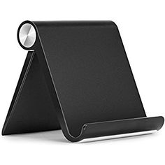 Cellphones & Telecommunications Mobile Phone Holders & Stands Friendly Mpow New Car Phone Holder Magnetic Dashboard Phone Holder Mount Desk Holder Universal Magnetic Cellphone Gps Holder For Car To Ensure A Like-New Appearance Indefinably