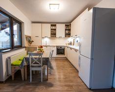 Studio, Table, Furniture, Home Decor, Decoration Home, Room Decor, Studios, Tables, Home Furnishings