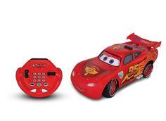 Cars U-Com Lightning McQueen Only $16.64 (Reg. $59.99)!