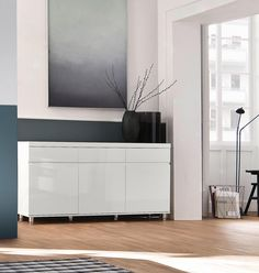 geraumiges badezimmer sideboard weiss internetseite pic oder dfdbedcdfcecab