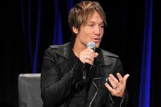 keith urban twitter - Bing Images