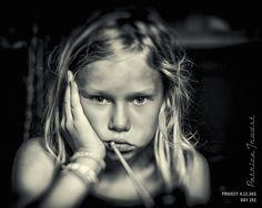 DAG 192: TELL ME Project 4.12.365  http://phototroost.com/gallery/365/ #photography #fotografie #zeeuw #zeeland #portrait #portret #tellme