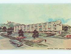 Fairfax County, Old Pictures, History, Painting, Art, Art Background, Antique Photos, Historia, Painting Art