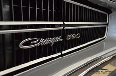 Dodge Charger 500, Dodge Chargers, Nascar, Stock Car, Hood Ornaments, Plymouth, Mopar, Muscle Cars, Dream Cars