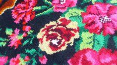medallion rug_aubusson rugs_persian rugs_pink rug_vintage rugs_traditional rugs_caucasian rugs_turkish carpets_turkish rugs_antique turkish rugs_handmade rugs_handmade persian rugs_handmade wool rugs_pink carpet_vintage style rugs_kilim rugs australia_pink kilim rugs_blue kilim rug_bohemian rugs_bohemian style rugs_bohemian rugs cheap_boho area rugs_vintage rugs_hippie rugs_gypsy rug_turquoise rug_coral rug_pink area rug_purple area rug