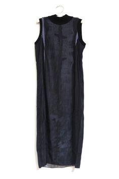 go terrapin dress - moonstruck
