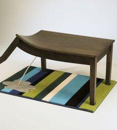 9-wood-tables-kid-furniture-design