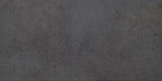 PORCELANATO ESMALTADO: ESMALTADO LIFE RAGNO AN 30x60 cm