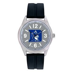 VARSITY DUKE UNIVERSITY MEN WATCH