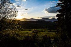 Tatravuoret, Slovakia / Suunta http://www.stoori.fi/suunta/retkiviikonloppu-tatravuorilla/