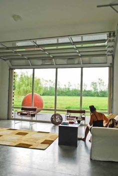 betonschalstein als couchtisch wohnen pinterest betonschalsteine couchtische und. Black Bedroom Furniture Sets. Home Design Ideas