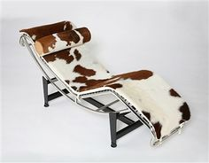 Le Corbusier : Chaise | Sumally (サマリー)