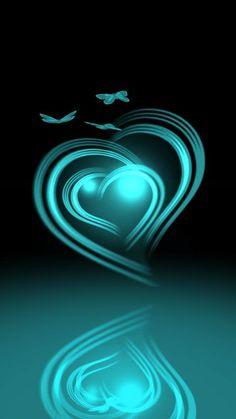 Wallpaper Backgrounds Love Heart Ideas For 2019 Good Night Greetings, Good Night Messages, Good Night Wishes, Good Night Sweet Dreams, Good Night Quotes, Heart Iphone Wallpaper, Love Wallpaper, Cellphone Wallpaper, Wallpaper Backgrounds