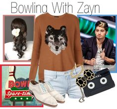 """""""One Direction Outfit #24"""" by harrystyles2213 ❤ liked on Polyvore"""