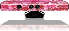 Skinit Camo 4 Vinyl Skin for Kinect for Xbox360 by Skinit, http://www.amazon.com/dp/B008B2RGPG/ref=cm_sw_r_pi_dp_F5sZrb0TAM7B0