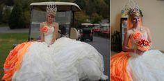 Gypsy Brides US's Dress Designer Shares Her Most Bizarre Requests ...