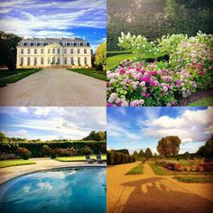 We love to scout locations for you in France to suit your needs and deadlines best for your coming shoot! Drop us a line info@belleepoquefilms.com and tell us what your next challenge is! Suits You, Films, Challenges, France, Drop, Mansions, House Styles, Outdoor Decor, Belle Epoque