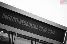 Formula 1 - GP Monza 2014 - daniphotodesign.com