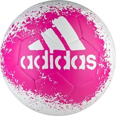 The Ultimate Gift Guide For 11 year old girl! Find the top birthday gifts 11 year old girl will love! Shopping for 11 year old girl can be hard. so here are some of the best birthday gift ideas to help you. Nike Soccer Ball, Soccer Gear, Soccer Shop, Soccer Equipment, Soccer Cleats, Soccer Stuff, Adidas Cap, Adidas Superstar, Top Gifts